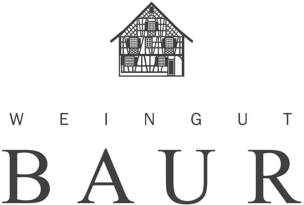 WEINGUT BAUR