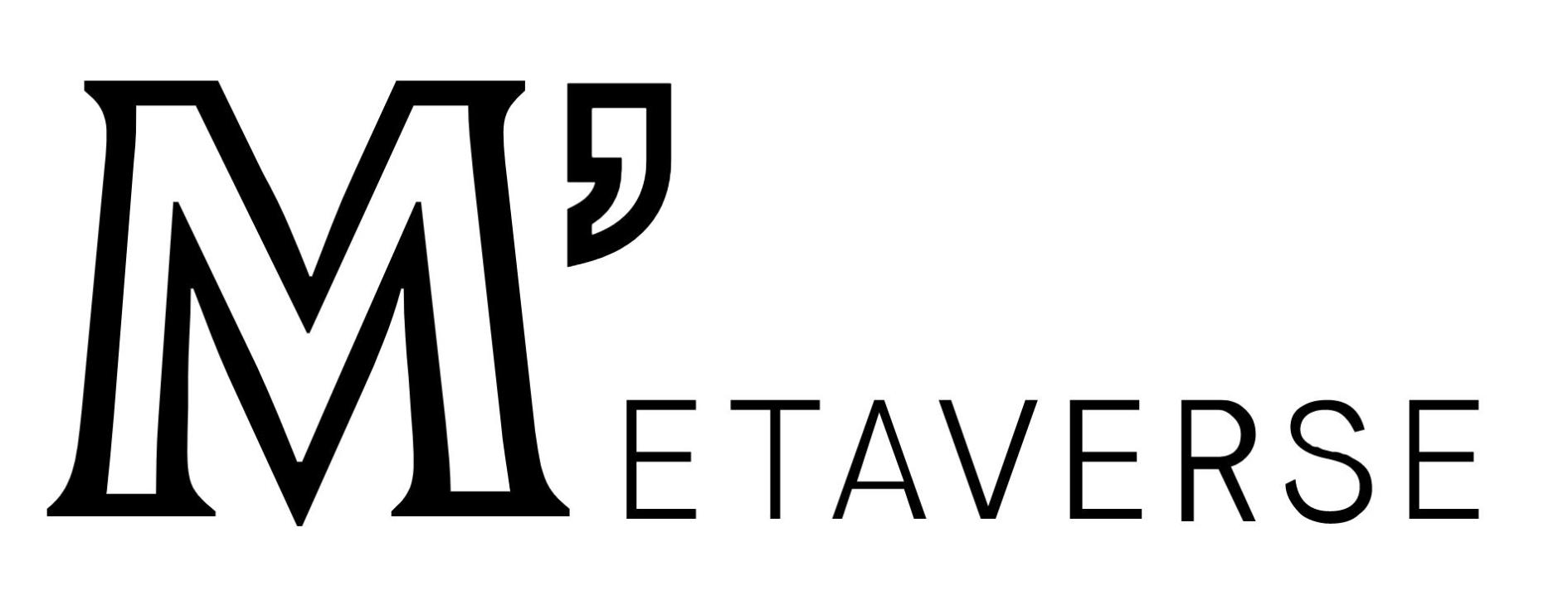 M'ETAVERSE