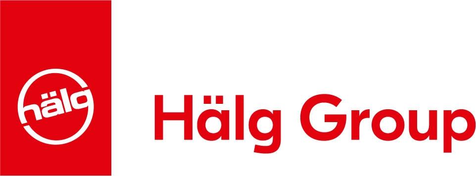 hälg Hälg Group