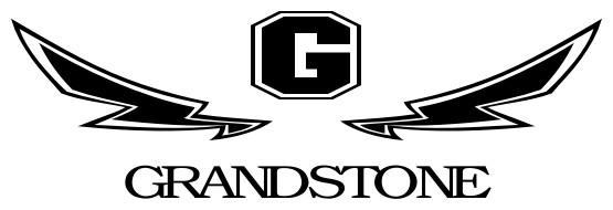 G GRANDSTONE