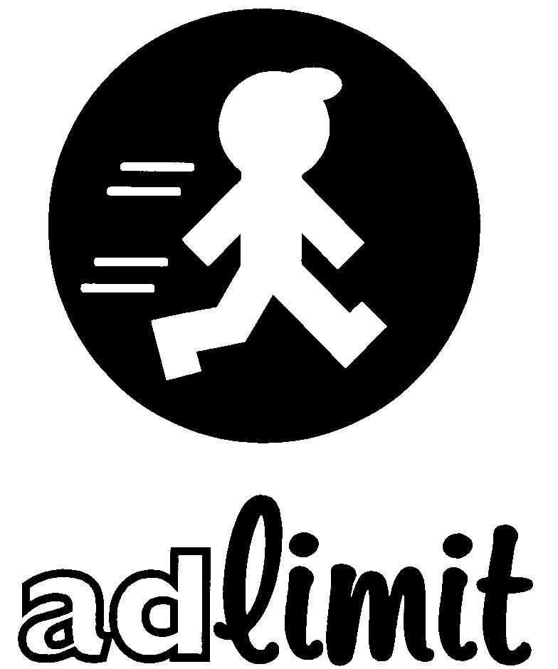 adlimit