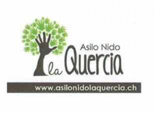 Asilo Nido la Quercia www.asilonidolaquercia.ch