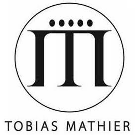 M TOBIAS MATHIER