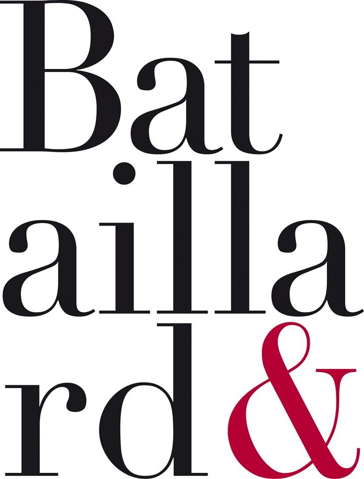 Bat ailla rd &