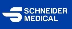 SCHNEIDER MEDICAL