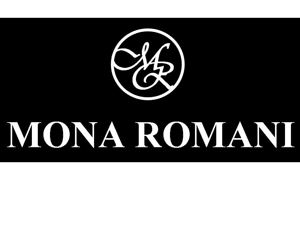 MR MONA ROMANI