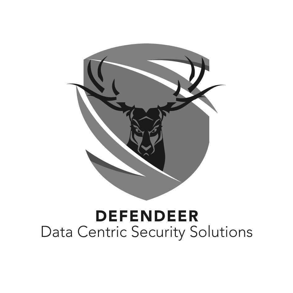 DEFENDEER Data Centric Security Solutions