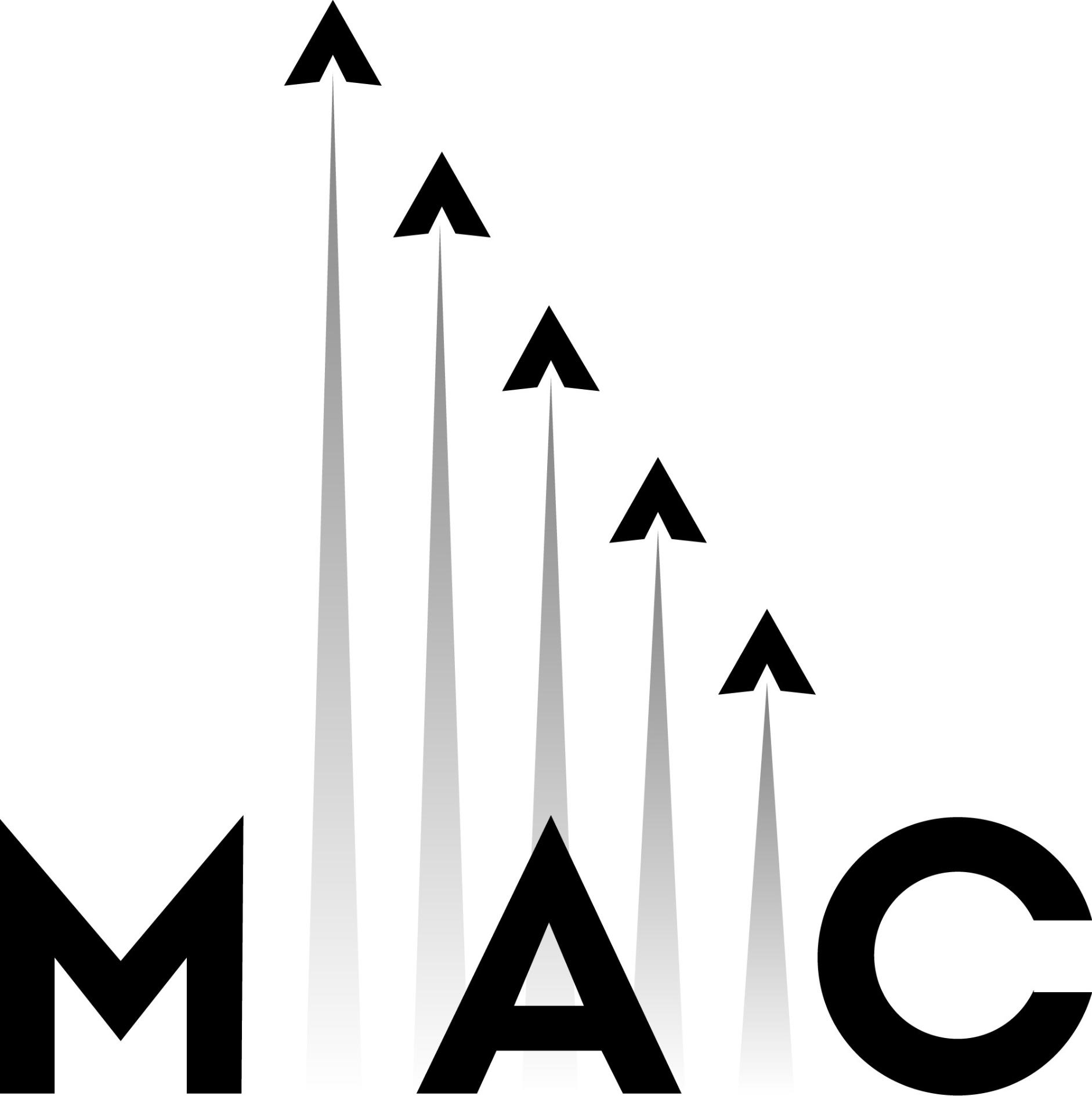 M A C