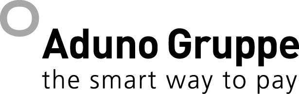 Aduno Gruppe the smart way to pay