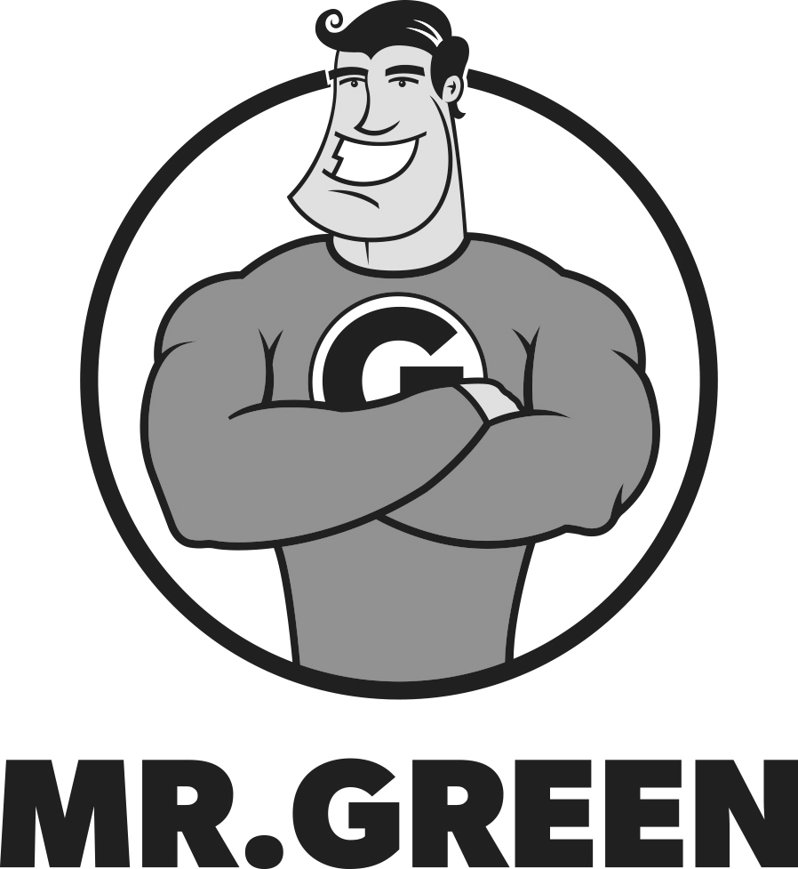 Mr Green Contact