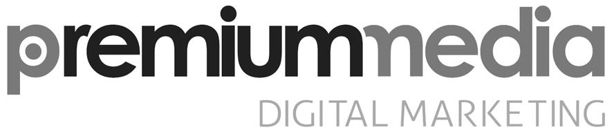 premiummedia DIGITAL MARKETING