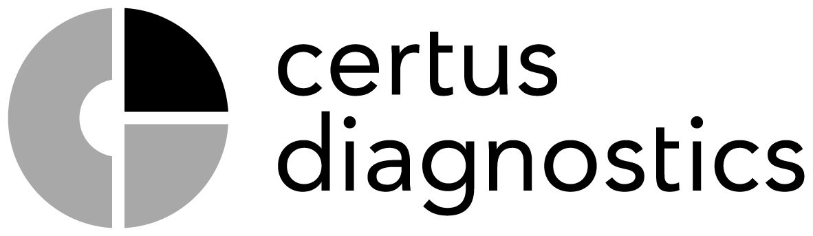 certus diagnostics