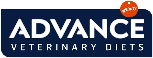 ADVANCE affinity VETERINARY DIETS