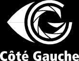 CG Côte Gauche