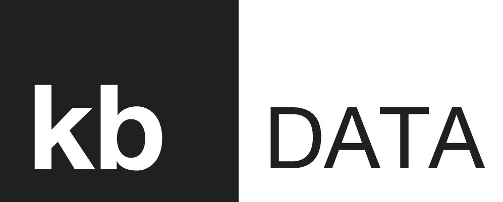 kb DATA