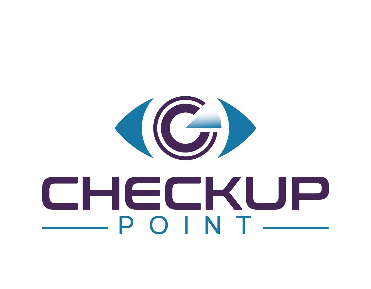 CHECKUP POINT