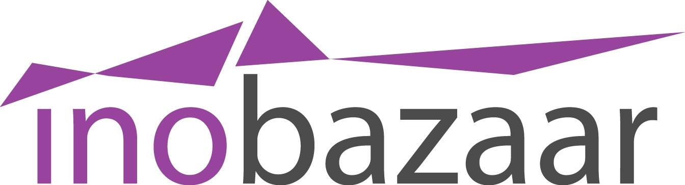 inobazaar