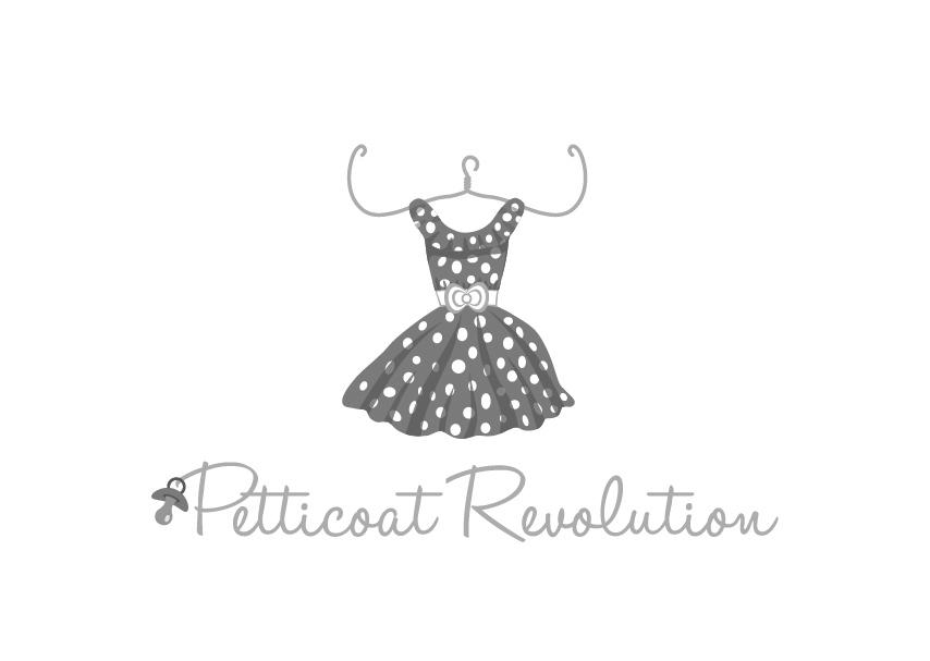 Petticoat Revolution