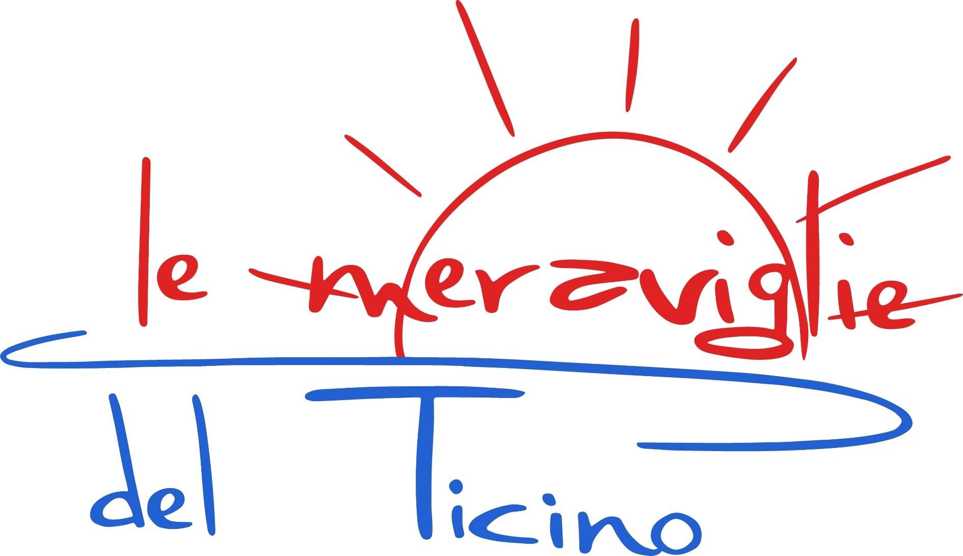 le meraviglie del Ticino