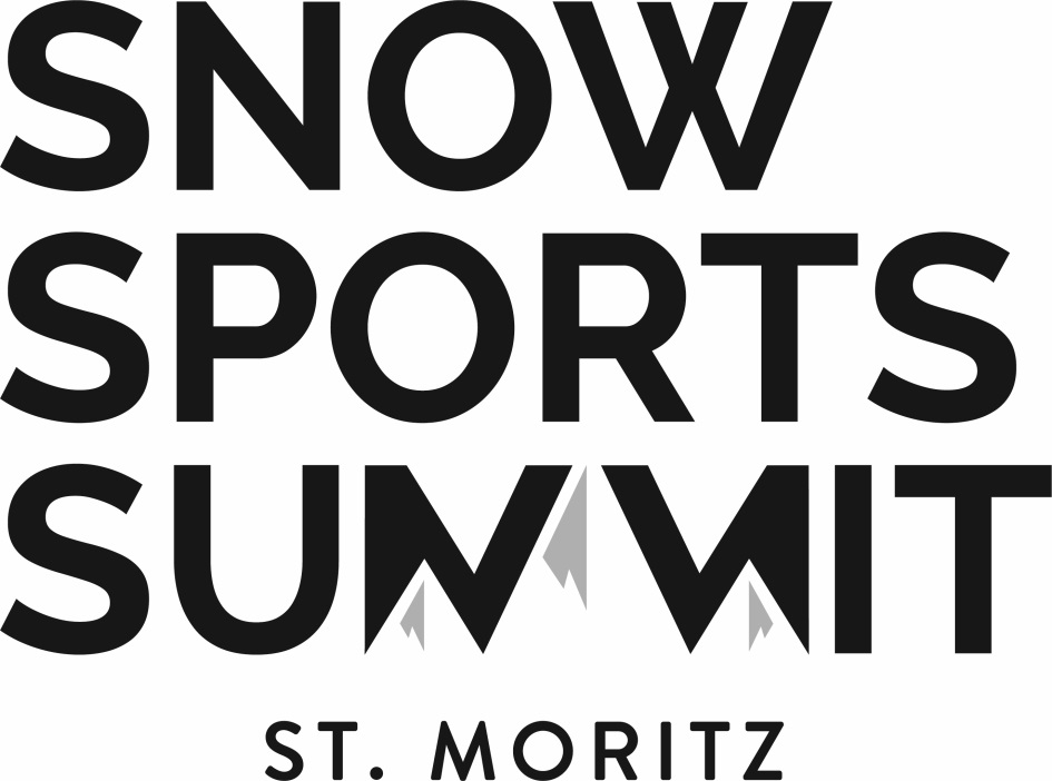 SNOW SPORTS SUMMIT ST. MORITZ