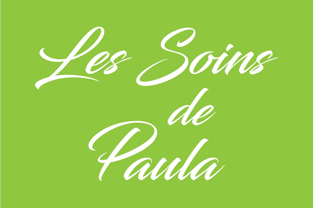 Les Soins de Paula