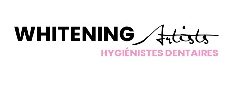 WHITENING Artists HYGIÉNISTES DENTAIRES