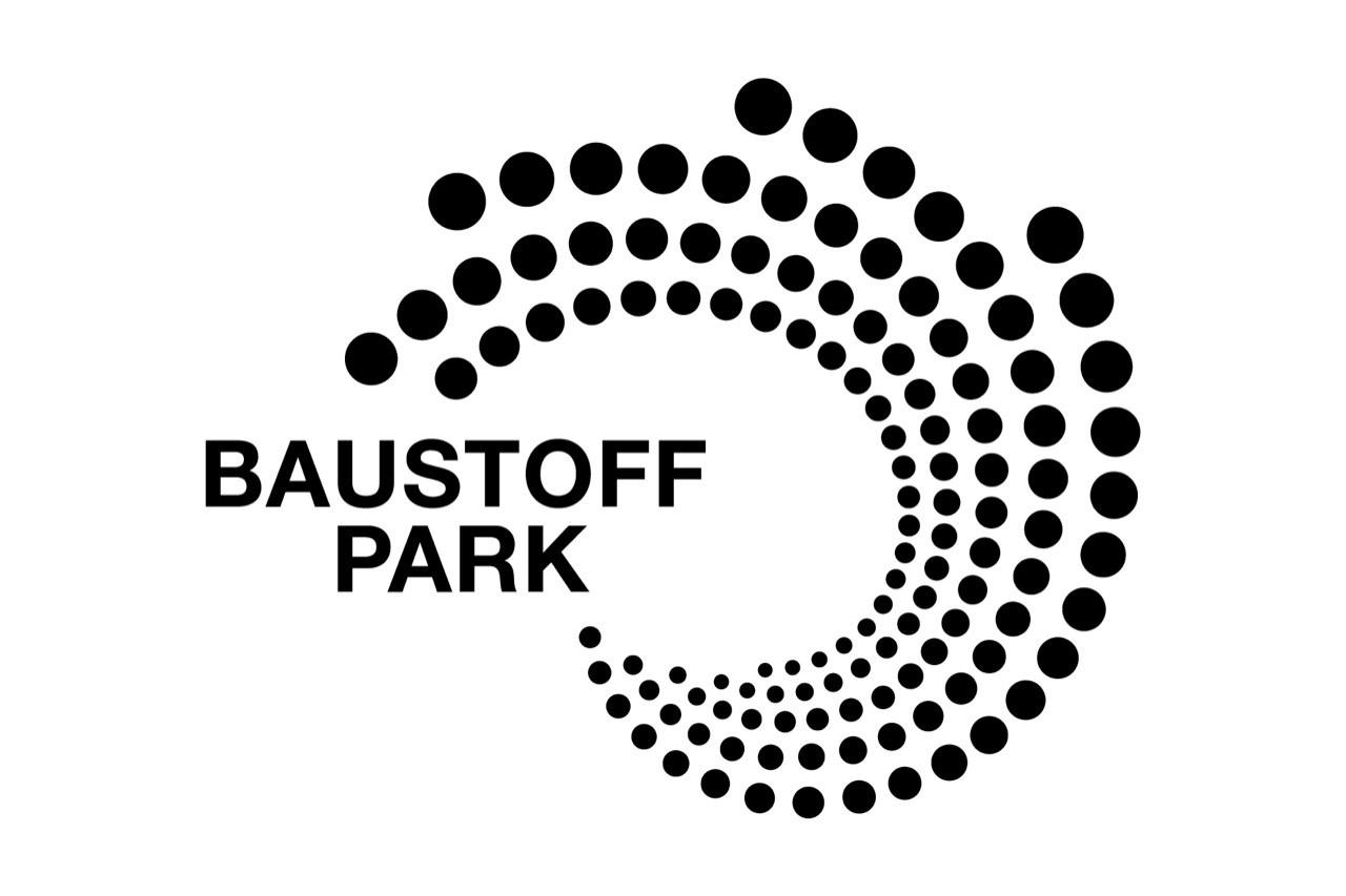 BAUSTOFF PARK
