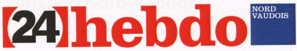 Bild Marke von Tamedia Publications romandes SA