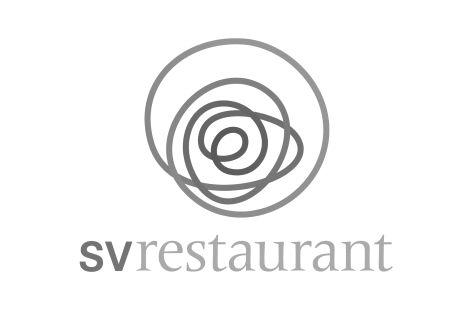 svrestaurant