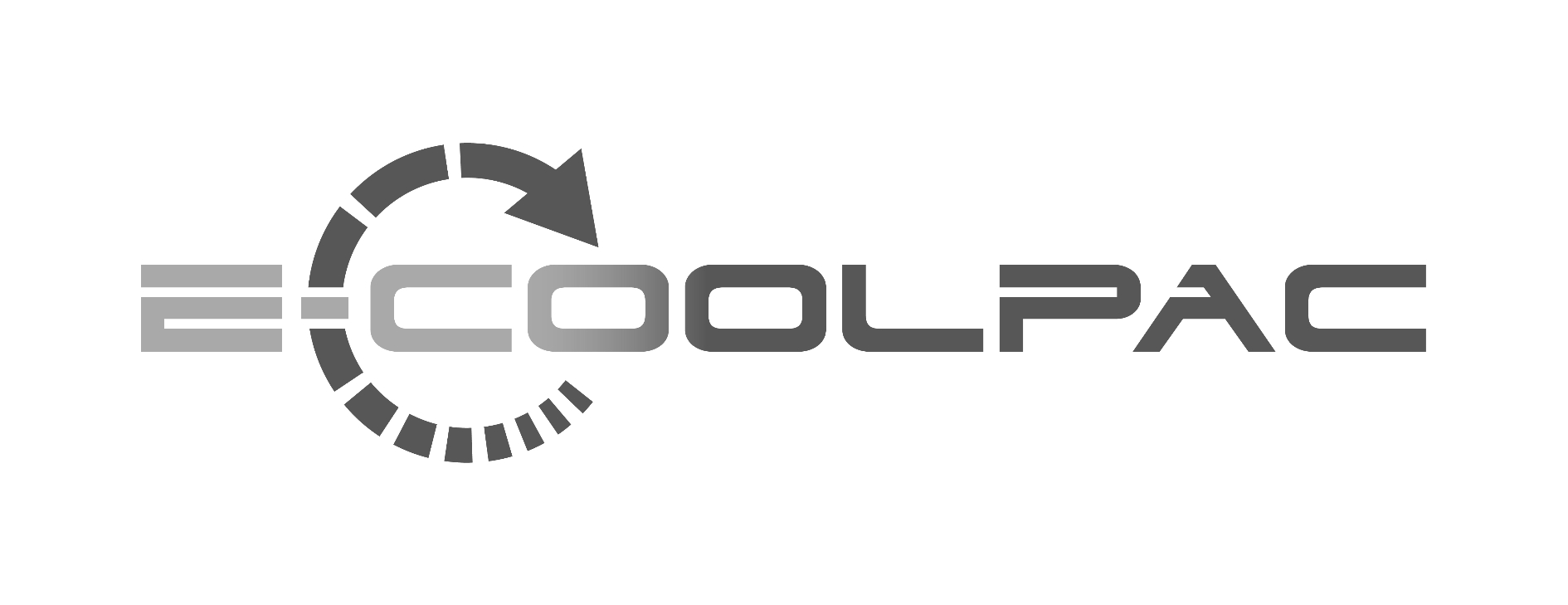 E-COOLPAC