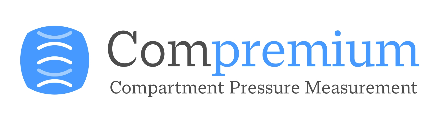 Compremium Compartment Pressure Measurement