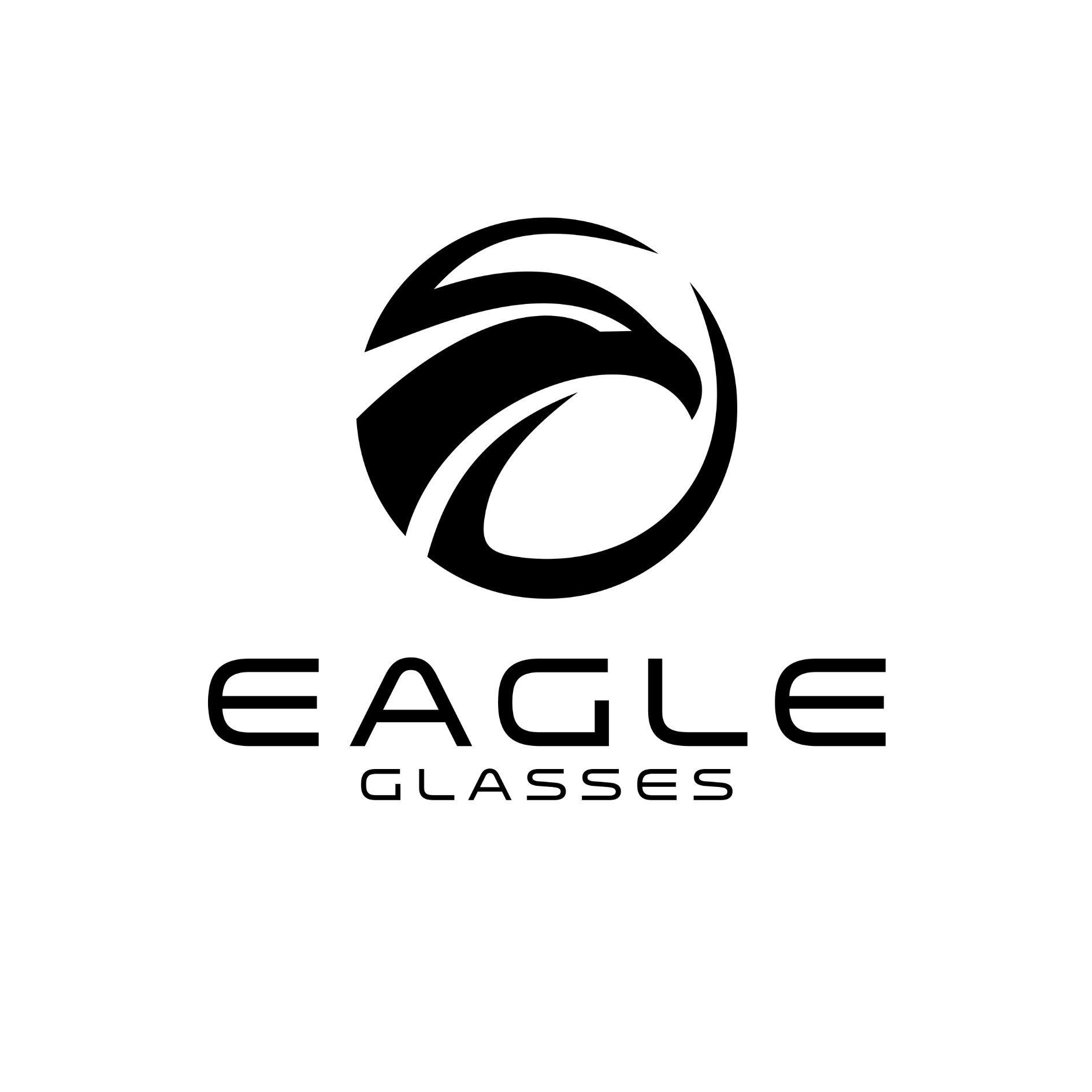 EAGLE GLASSES