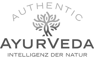 AUTHENTIC AYURVEDA INTELLIGENZ DER NATUR