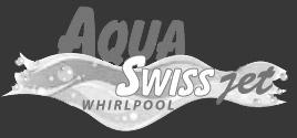 AQUA SWISS jet WHIRLPOOL