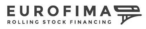 EUROFIMA ROLLING STOCK FINANCING