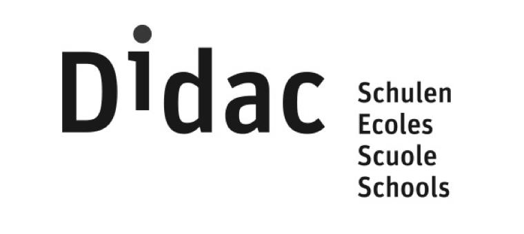 Didac Schulen Ecoles Scuole Schools