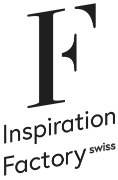 F Inspiration Factory swiss