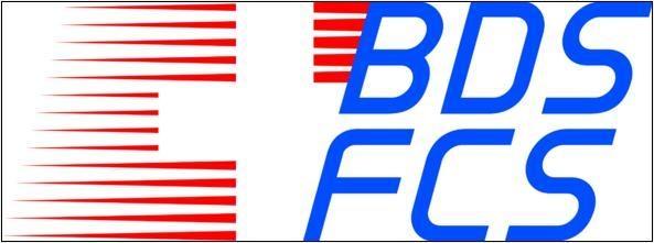 BDS FCS