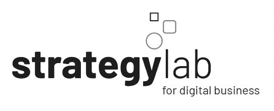 strategylab for digital business