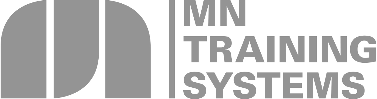 MN TRAINING SYSTEMS