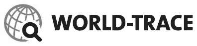WORLD-TRACE