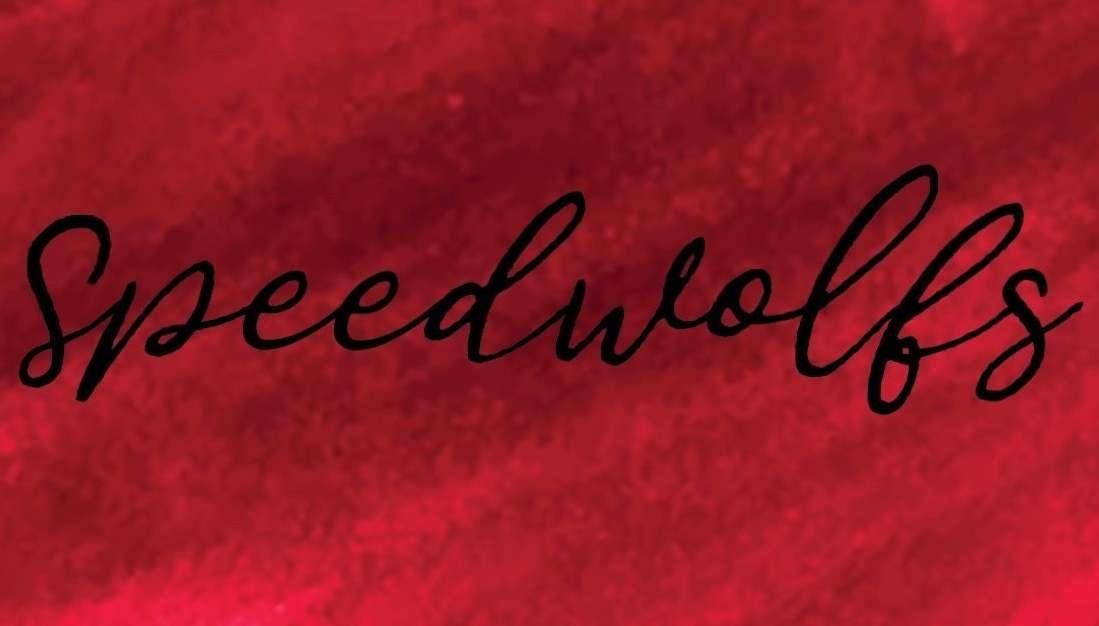 speedwolfs