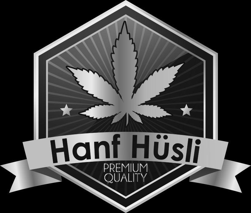 Hanf Hüsli PREMIUM QUALITY