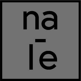 na - le
