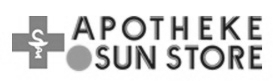 APOTHEKE SUN STORE