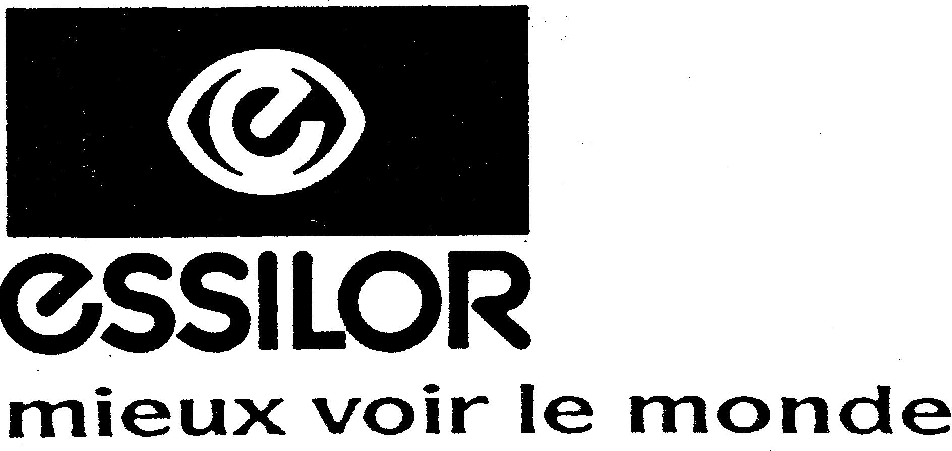 Marken-ID: 2P-447480