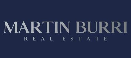 MARTIN BURRI REAL ESTATE