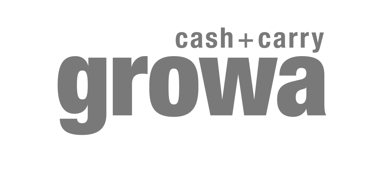 growa cash + carry