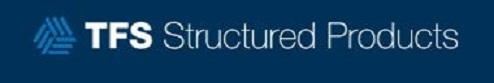 TFS Structured Products