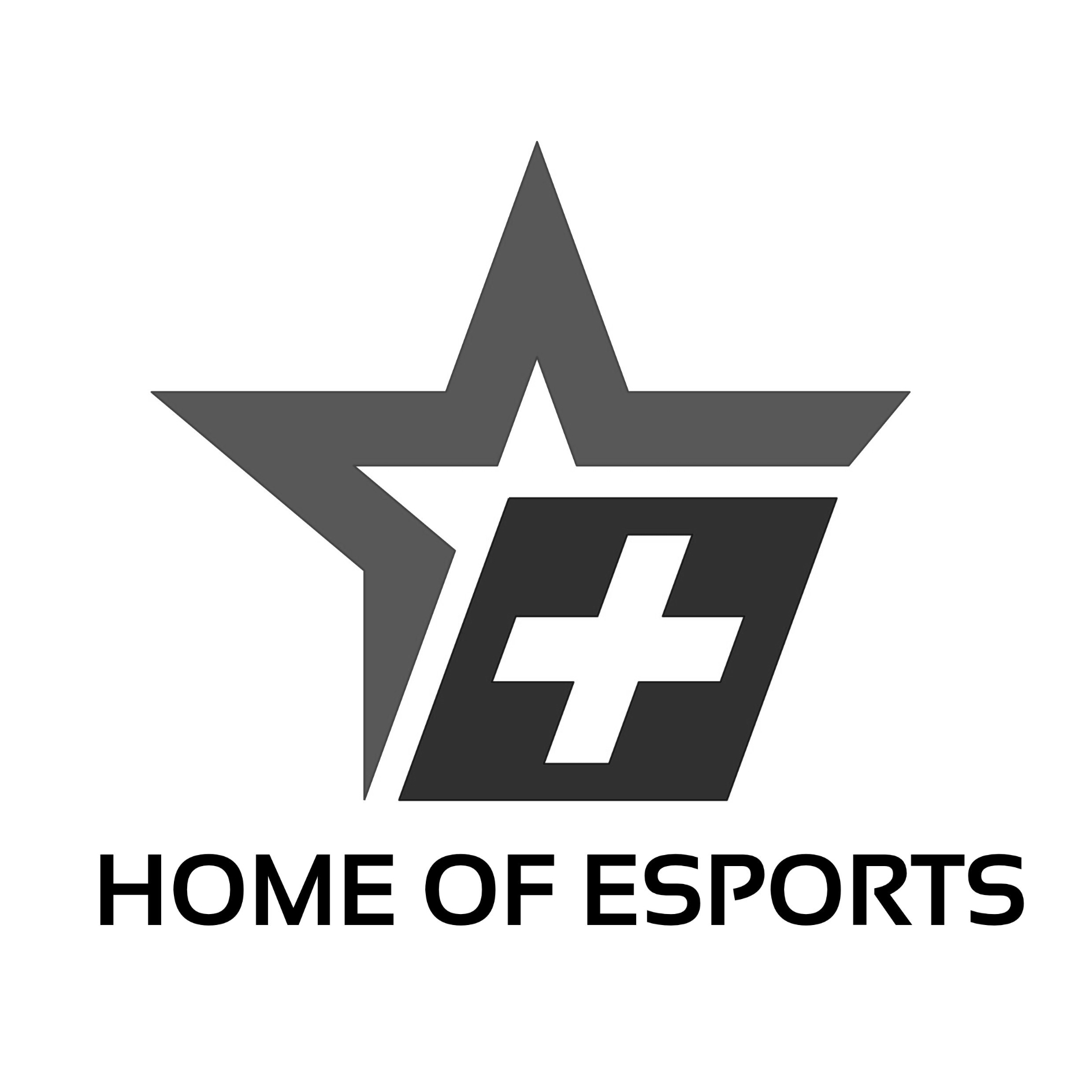 HOME OF ESPORTS